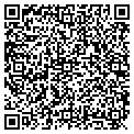 QR code with Regency Fairbanks Hotel contacts
