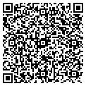 QR code with Accept Team Parenting contacts
