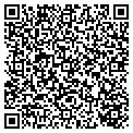 QR code with Terry's Tots & Toddlers contacts