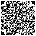 QR code with Crouch Insurance Inc contacts