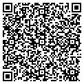 QR code with Cabot Quality Auto Sales contacts
