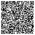 QR code with Browns Country Catfish contacts