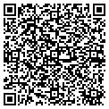 QR code with Pace International Union contacts