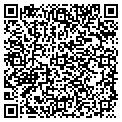 QR code with Arkansas Dcks Unlmtd Td Suck contacts