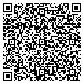 QR code with Ray's Professional Flooring contacts