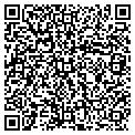 QR code with Castino Industries contacts