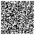 QR code with Masonic Aurora 15 contacts