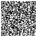 QR code with Wyatt Contracting contacts