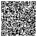 QR code with Sdh Custom Homes LLC contacts
