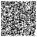 QR code with Care With Joy Inc contacts