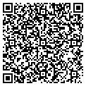 QR code with Arkansas River Valley Survey contacts