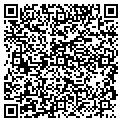 QR code with Gary's Studio Of Photography contacts