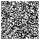 QR code with Head Quarters Family Hair Center contacts