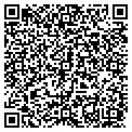 QR code with A Touch Beyond Cleaning Service contacts