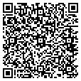 QR code with Harts & Flowers contacts