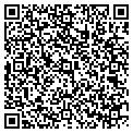 QR code with Dwp Resource Solutions Inc contacts