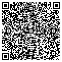 QR code with Southern Family Spas contacts