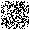 QR code with Beef Jerky Outlet contacts