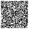QR code with Stone Cottage Interiors contacts