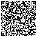 QR code with New Bethel Missionary Baptist contacts