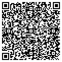 QR code with River Valley Vacuums contacts