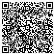 QR code with Knapp Truss contacts