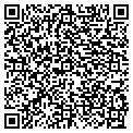 QR code with WSI Certified Web Solutions contacts