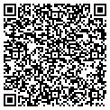 QR code with Jackson Southern Hospitality contacts