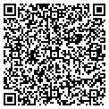 QR code with McNeil Rural Water contacts