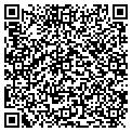 QR code with Goodwin Investments Inc contacts