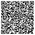 QR code with Benton County Medical Society contacts