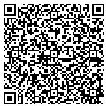 QR code with St Johns Catholic School contacts