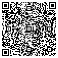 QR code with W S Nutt Farm contacts