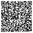 QR code with O K Corrall contacts