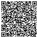 QR code with Johnson Janitorial Services contacts