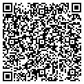 QR code with Wintercities contacts