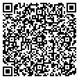 QR code with Mutinyco contacts