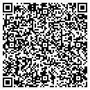 QR code with Interface Security Systems LLC contacts