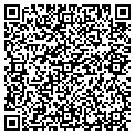 QR code with Pilgrim Chapel Baptist Church contacts