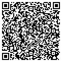 QR code with Score Music Magazine LLC contacts