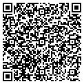 QR code with Custom Tool & Die Inc contacts