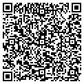 QR code with Yount Trucking contacts