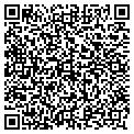 QR code with Cock Of The Walk contacts