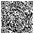 QR code with Jasmine's contacts