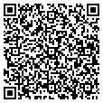 QR code with Nanny's Bakery contacts