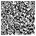 QR code with Suncoast Fountain Service Inc contacts