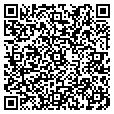 QR code with Carco contacts