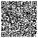 QR code with Integrity Solutions Inc contacts