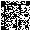 QR code with Leons Hair Training Academy contacts