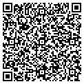 QR code with Nea Dental Assistant School contacts